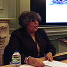 MBI Al Jaber Lecture Series: 'The European Discovery of Medieval Cairo' by Professor Doris Behrens-Abouseif
