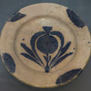 "MBI Al Jaber Lecture Series: ""Blue and White Ceramics in the Middle East: Exchanges with China"", by Dr Melanie Gibson"