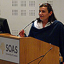 MBI Al Jaber Foundation Sponsors Conference 'Mali in Transition: Interdisciplinary Perspectives' at SOAS