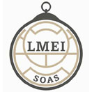 MBI Al Jaber Foundation Supports BRISMES/LMEI Conference 'Do We Understand the Middle East?'