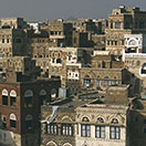 Exhibition 'Buildings That Fill My Eye: The Architectural Heritage of Yemen' Travels to Berlin'